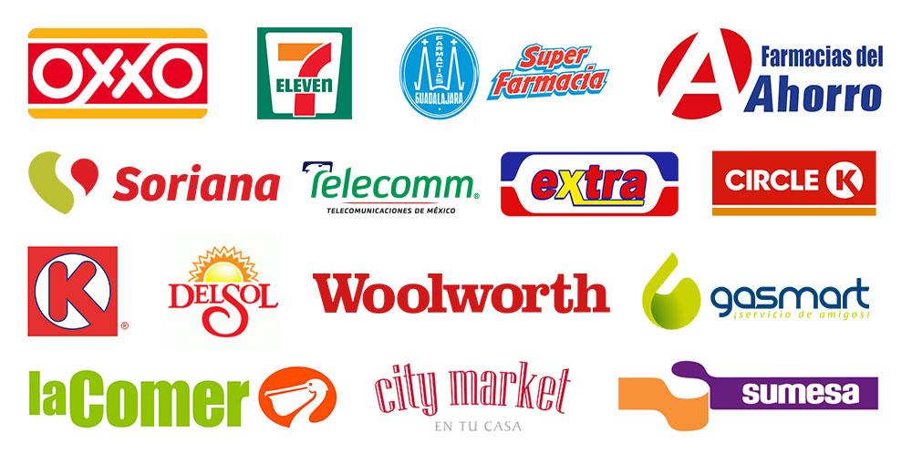 logos-SITCI2.jpg